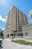 Condos for Sale in Downtown London, London, Ontario $117,900