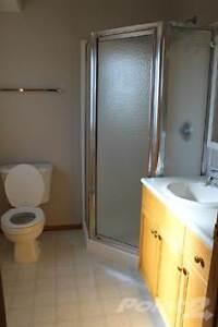 Homes for Sale in Mundare, Alberta $299,000 Strathcona County Edmonton Area image 8