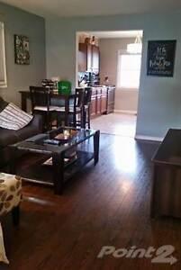 Homes for Sale in Remington Park, Windsor, Ontario $124,900 Windsor Region Ontario image 6