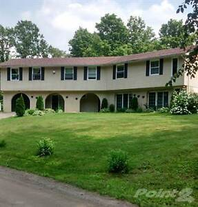Homes for Sale in O'Hara Mill, Madoc, Ontario $289,900