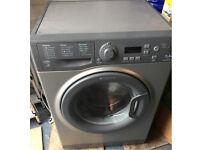 Hotpoint Washing Machine Aquarius A Plus Eco 7kg