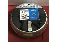 vi-bro disc for sale