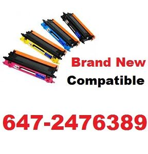 Samsung MLT-111S New Compatible  Toner Cartridges
