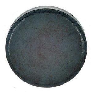 Round Magnets Ebay