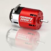 13.5T Brushless