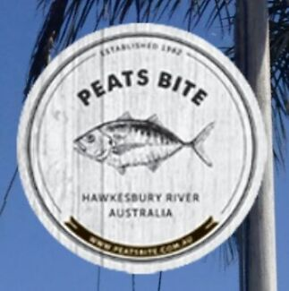 Weekend Package (Accom and Food) for 2 Nights Peats Bite NSW Merewether Heights Newcastle Area Preview