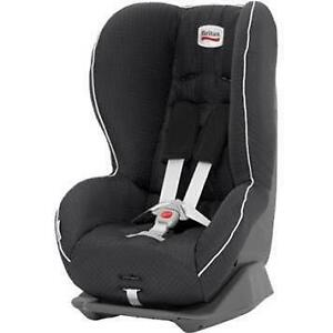 Britax Car Seats Baby Ebay Rh Co Uk Eclipse Si Seat Fitting Instructions Marathon Manual