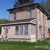 Homes for Sale in Embro, Ontario $184,900
