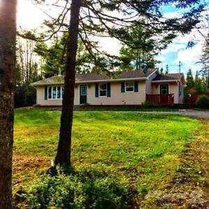 Homes for Sale in Kennetcook, Nova Scotia $149,900