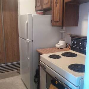 Buy your Student a Condo/Investment Opportunity Kingston Kingston Area image 3