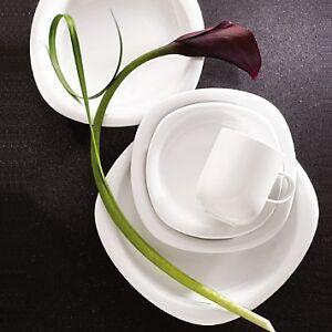 86 piece Rosenthal Suomi dish set