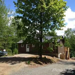 Homes for Sale in Baptiste Lake, Baptiste, Ontario $459,900
