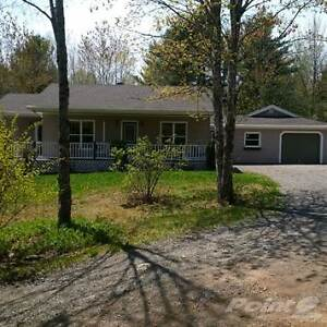 Homes for Sale in Upper Falmouth, Nova Scotia $259,900