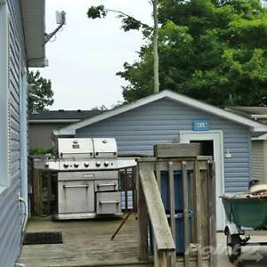 Homes for Sale in Salmon Point, Ontario $159,900 Belleville Belleville Area image 3