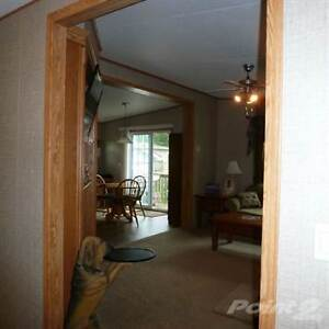 Homes for Sale in Salmon Point, Ontario $159,900 Belleville Belleville Area image 6