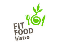 Full & Partime Waiting Staff Required