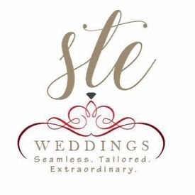 Wedding Consultant/Planner