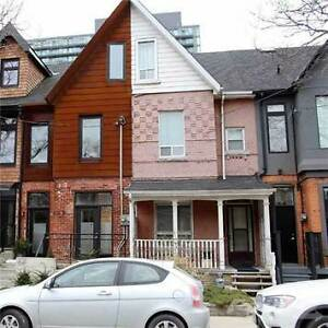under 100 000 house for sale in ontario kijiji classifieds page 3