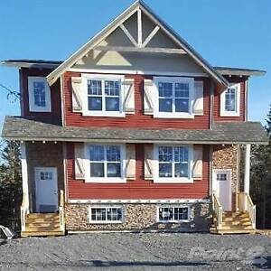 Homes for Sale in Herring Cove, Halifax, Nova Scotia $299,900