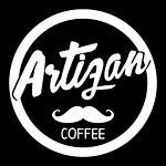 Artizan Coffee Company
