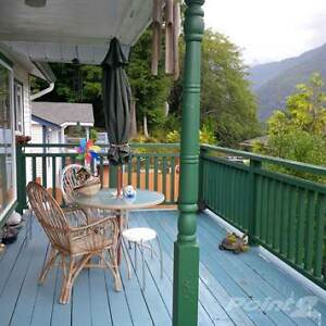 Homes for Sale in Gold River, British Columbia $134,900 Campbell River Comox Valley Area image 10