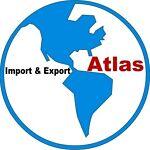 atlasinc