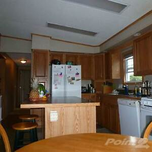 Homes for Sale in Salmon Point, Ontario $162,900 Belleville Belleville Area image 8
