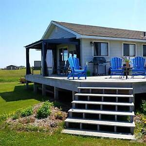Homes for Sale in Goose River, Prince Edward Island $274,900