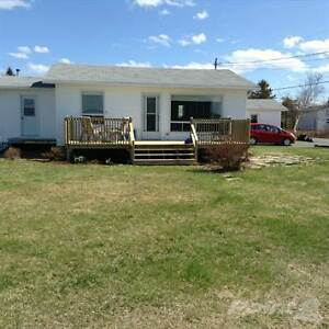 Homes for Sale in Val-Comeau, Saumarez, New Brunswick $115,000