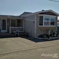 Homes for Sale in Mountain Rd, Niagara Falls, Ontario $130,000