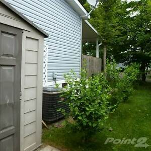 Homes for Sale in Salmon Point, Ontario $162,900 Belleville Belleville Area image 4