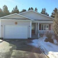 Homes for Sale in Park Place, Wasaga Beach, Ontario $204,900