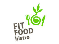 Full & Part-time Waiting Staff