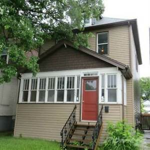 Homes for Sale in North End, Winnipeg, Manitoba $157,000