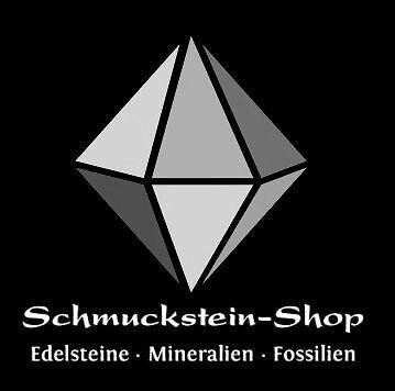 Schmuckstein-Shop