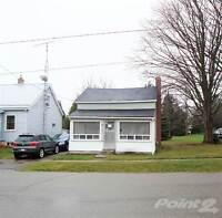 Homes for Sale in Port Hope, Ontario $139,900