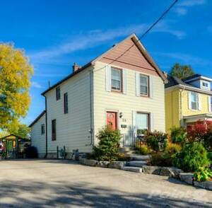 cambridge ontario house for sale in cambridge kijiji