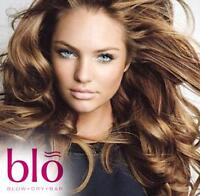 JOIN OUR BLO TEAM! Fantastic Stylist Career Opportunity!