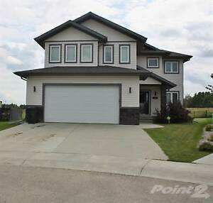 Homes for Sale in Drayton Valley, Alberta $489,900