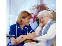 Community Care Workers - P/T F/T Weekends & Back to Beds