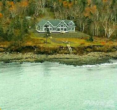 homes for sale in parkers cove nova scotia 889 000