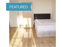 FEATURED: LUXURIOUS DOUBLE ROOM TO RENT ILFORD, EAST LONDON, GANTS HILL, REDBRIDGE, BARKING