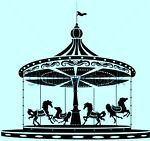 carousel sweet uk