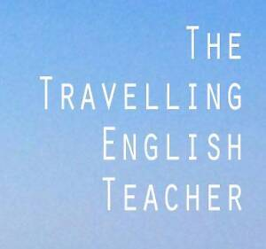 1-1 English Tutoring For All English Levels Potts Point Inner Sydney Preview