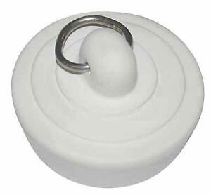 Sink Stopper Ebay