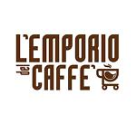 Emporiodelcaffe_srl