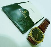 Rolex 4233