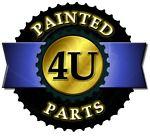 Jax Auto Parts Inc