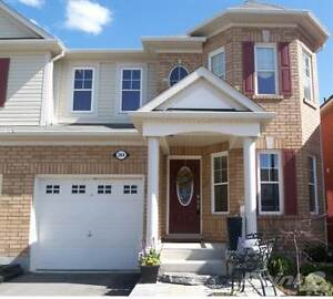Milton finished basements house for sale in ontario Homes with finished basements for sale