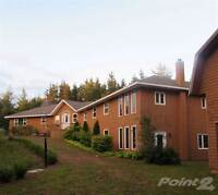Homes for Sale in Belle River, Prince Edward Island $249,000